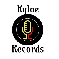 Kyloe Records logo